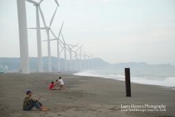 bangui_windmills4