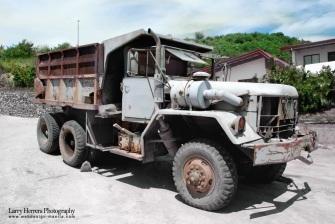 old_truck_in_mabini_2